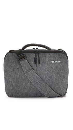 incase-reform-collection-tensaerlite-brief-bag-381-cm-dunkel-grau