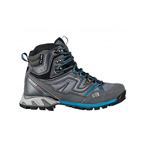 Millet High Route Mesh W