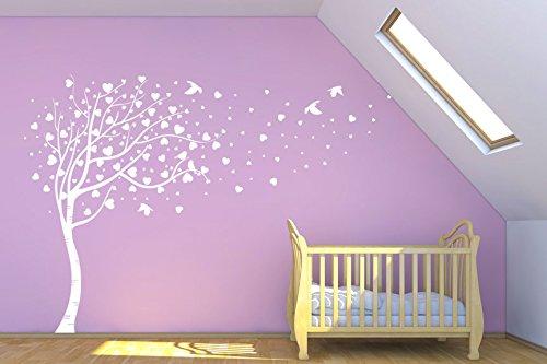 design-divil-wall-art-vinilo-adhesivo-grande-para-pared-diseno-de-arbol-con-corazones-vinilo-adhesiv