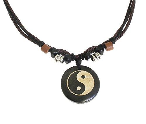 Dedicated 33cm Lucky Chinesisch Bronze Feng Shui Langlebigkeit Fu Drachen Schildkröte Bronze