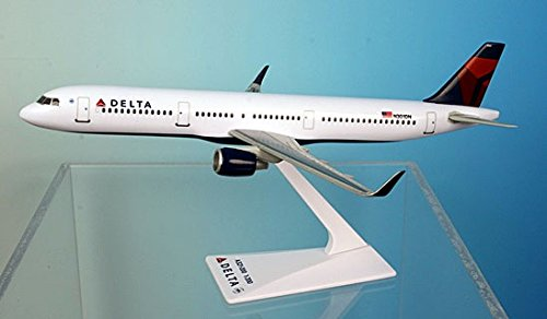 delta-air-lines-airbus-a321-200-1200