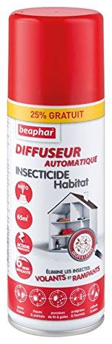 beaphar-diffuseur-insecticide-pour-lhabitat-des-animaux-60m-200-ml