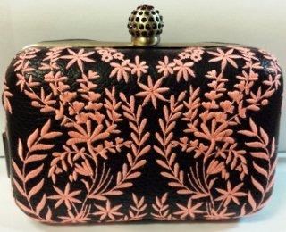 Darling (shoes & Bags) - Daisie, portafoglio da donna Nero