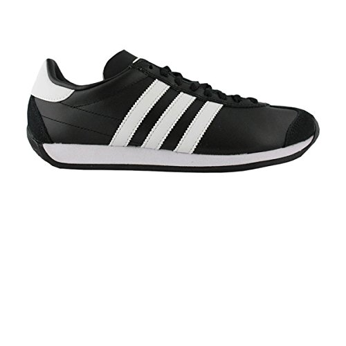 Chaussures Country OG Black/Black - adidas Originals