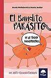 El Bandito Parásito (Amazon.de)