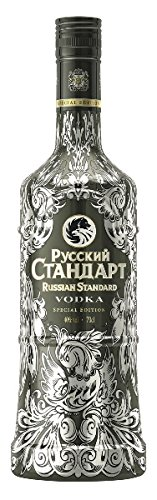 Russian-Standard-Limited-Edition-2015-Vodka-40-07l-Flasche