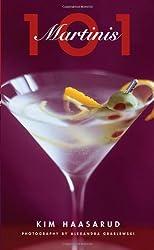 101 Martinis