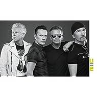 U2-story-Il-racconto-e-le-immagini-di-una-leggenda-del-rock-Ediz-illustrata