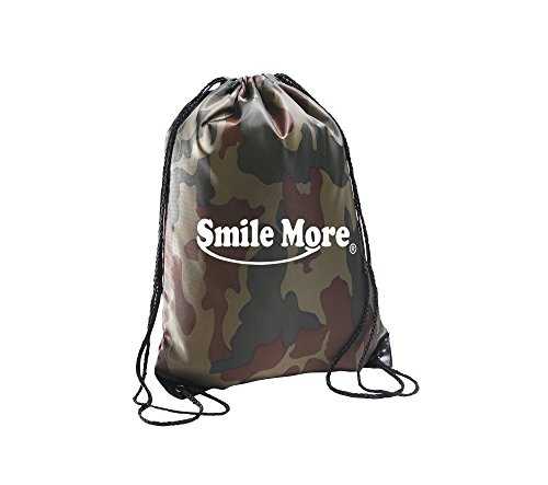 roman-atwood-smile-more-youtuber-camo-drawstring-backpack-camo