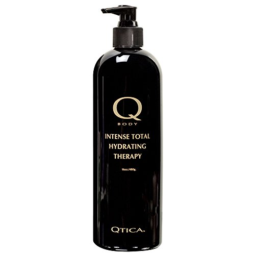 Qtica Intense Total Hydrating Therapy (16 oz) (japan import)