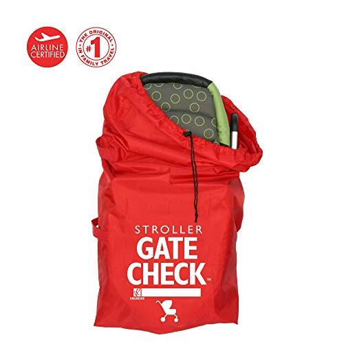 JL Childress Gate Check Bag for ...