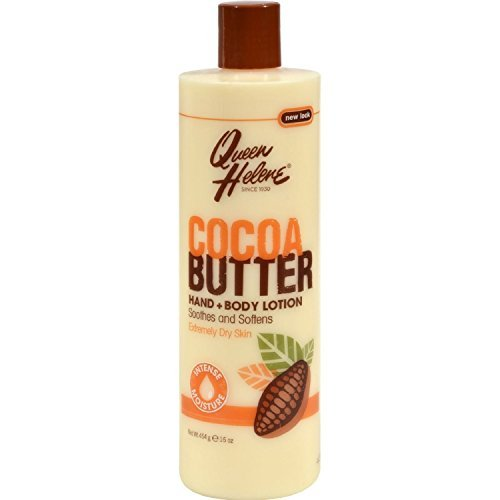 queen-helene-lotion-16oz-cocoa-butter-hand-body-3-pack-by-queen-helene