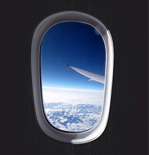 autocollant-sticker-macbook-voiture-avion-aviation-aeroport-hublot-ciel-muraux