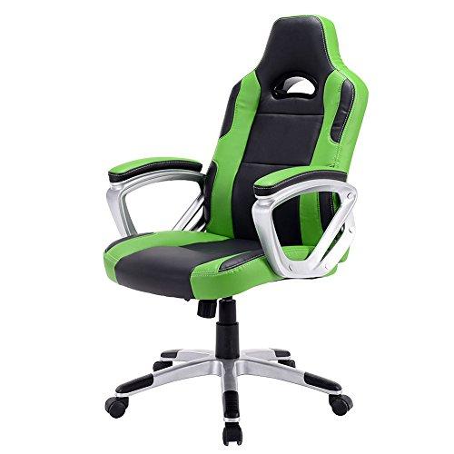 Ufficio sedia usato vedi tutte i 112 prezzi for Sedia da ufficio amazon