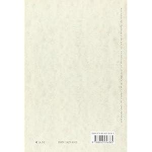 QdS. Quaderni di didattica della scrittura (2009):