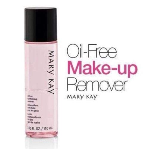 MARY KAY EYE MAKE UP REMOVER ENTFERNER 110 ML