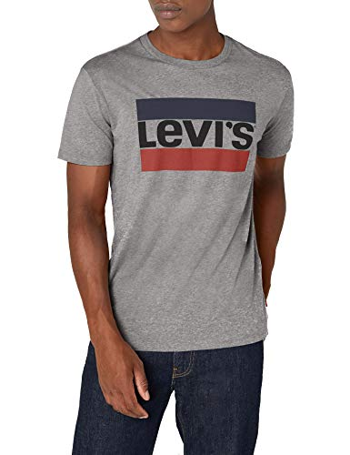 Levi's Men's...