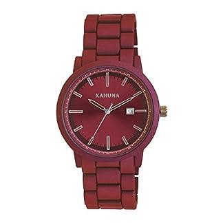 Kahuna KGB-0008G Kahuna KGB-0008G Reloj De Hombre