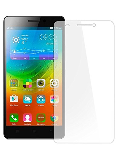 Vinnx Amazing 0.3 mm 2.5D 9H Hardness Anti-Explosion Tempered Glass Phone Screen Protector For Lenovo A7000