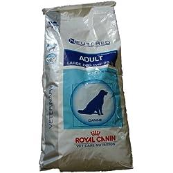 Royal Canin Neutered Adult Large Dog 12.0 kg