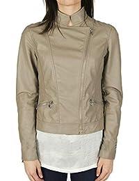 Amazon.it  liu jo - 20 - 50 EUR   Giacche e cappotti   Donna ... d347a4ccb54