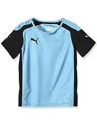 Puma Unisex - Kinder Trikot Fußball Speed