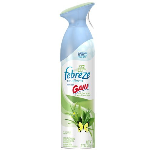 febreze-air-effects-with-gain-original-fresh-scent-97per-sunbounce-pack-of-3-by-febreze