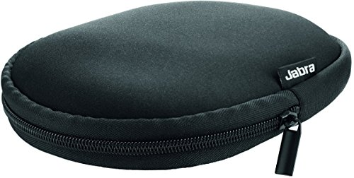 jabra-evolve-headset-pouch-for-evolve-20-65-10-pieces-14101-47-for-evolve-20-65-10-pieces