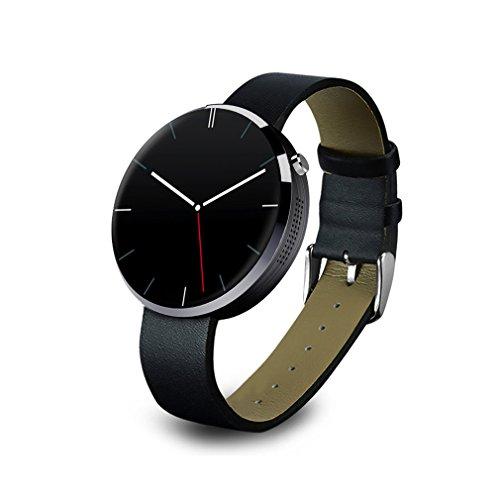 multi-function-smartwatch-leshp-smart-health-wrist-pedometer-stopwatch-waterproof-fitness-tracker-sm