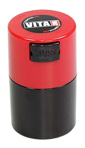 tightpac-vakuumgefass-006l-schwarz-roter-deckel