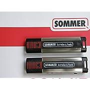 2-x-verano-4020-TX03-868-4-4-comando-868-mhz-emisor-calidad-original-100-compatible-con-verano-4026-verano-4031-4025-verano