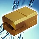 King Power Hoch Qualität Große Magnet Wasser Klimaanlage Kalk Entferner