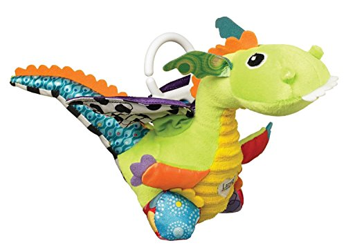 Image of Flip Flap Dragon
