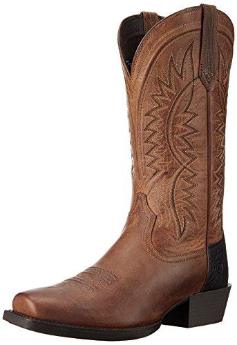 tern-Cowboy-Stiefel ()