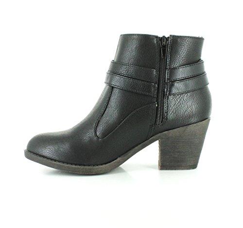 Rocket Dog New Ladies girls Black Boots