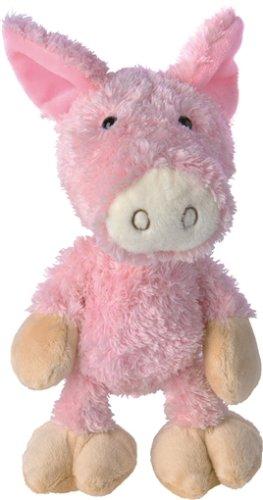 Desconocido sigikid 37630  - Cerdo, Relleno Sweety