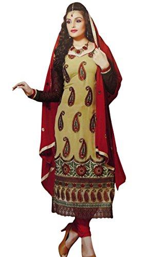 saris-desgaste-etnico-recta-del-traje-bordado-unstitched-traje