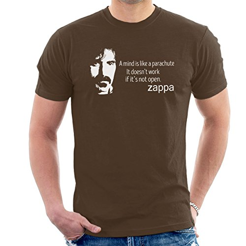 1d66f4980 Invention shirts the best Amazon price in SaveMoney.es