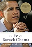 la fe de barack obama barack obama s faith