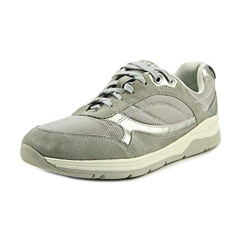 earth-traveler-donna-us-75-grigio-larga-scarpe-ginnastica