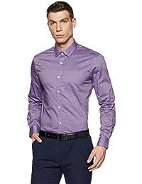0bd506c3a01 Purples Men s Shirts  Buy Purples Men s Shirts online at best prices ...