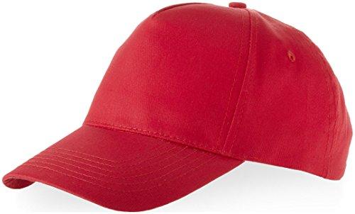 us-basicherren-baseball-cap-rot-rot