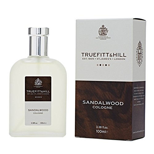 truefitt-hill-new-sandalwood-acqua-di-colonia-100-ml