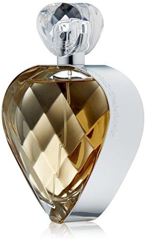 ELIZABETH ARDEN UNTOLD agua de perfume vaporizador 100 ml (precio: 33,85€)