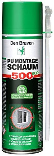 den-braven-pu-montageschaum-eco-500-ml-universel-zum-fullen-dammen-reparieren-210939