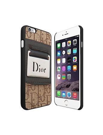 brand-logo-iphone-6-plus-custodia-case-diorissimo-iphone-6s-plus-custodia-diorissimo-for-woman-man-a