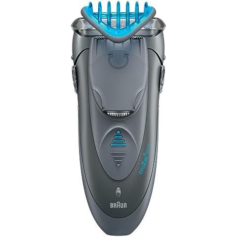 Braun Cruzer 6 Face Shaver (japan import)