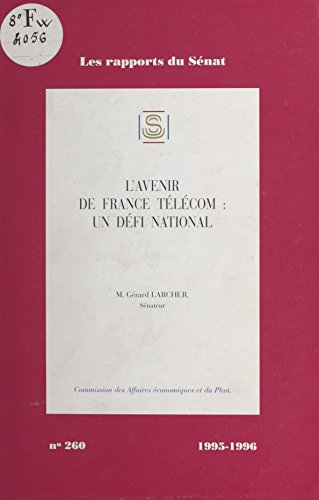 lavenir-de-france-tlcom-un-dfi-national