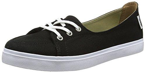 vans-women-wm-palisades-sf-low-top-sneakers-black-black-5-uk-38-eu