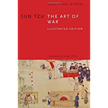 The Art of War: Traditional Wisdom
